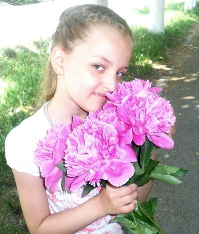 Анастасійка Сідор, 21 июля , Мукачево, id160113090