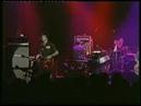 Super Furry Animals - Smokin' (Astoria 1999)