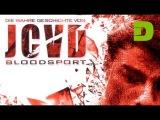 J.C.V.D. - Die Wahrheit über Bloodsport (Dokumentation) ►►► vk.com/DeutschesKino Deutsches Kino-Filme deutsch-фильмы немецкие