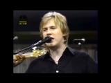 Jeff Healey - See The Light - Night Music 1988