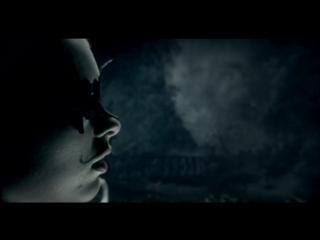 Cradle Of Filth - Nymphetamine Fix (Feat Liv Kristine)