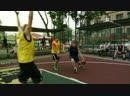Atack Basket