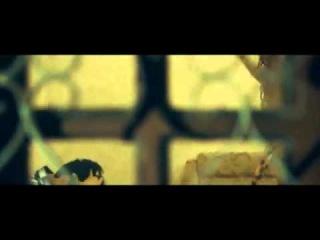 Elcin Ceferov - Senden El Cekirem (2012 Video Klip )