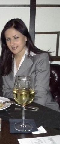Mariya Burtseva, 8 мая 1989, Калининград, id41245933