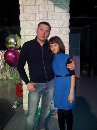 Виктория Якушенко, 28 октября , Санкт-Петербург, id187305394