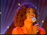 Whitney Houston NT I Believe In You And Me Feb.1998