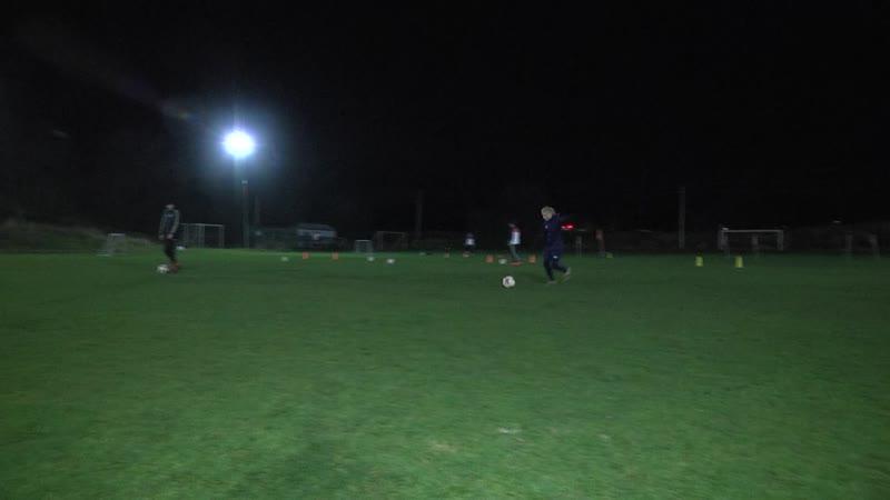 Спорт Лица. Анонс на 28.11.18