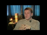 Об Алкоголе и Трезвости музыканты Сергей Мазаев и Виктор Рыбин гр Дюна