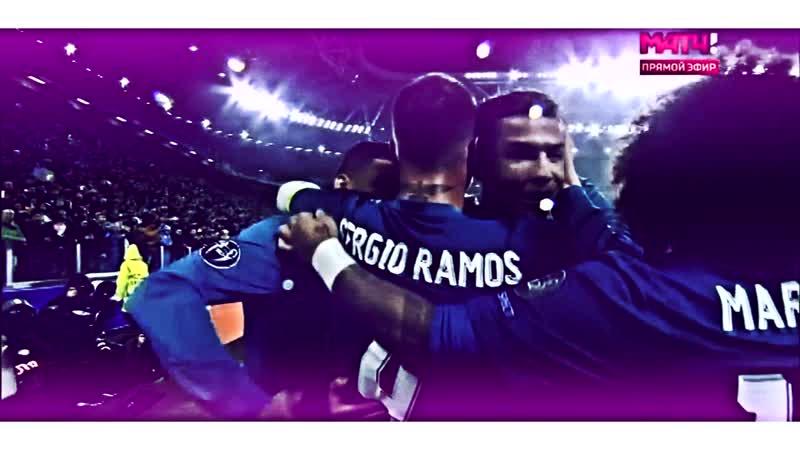 UEFA   FOOTBALL 8
