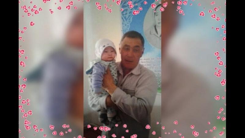 Video_2018_Oct_10_13_12_15.mp4