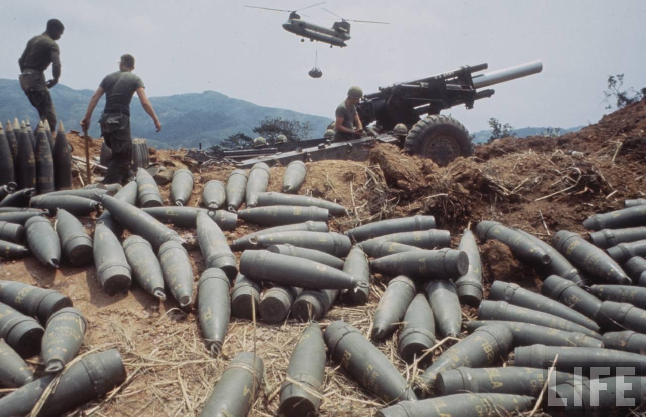 guerre du vietnam - Page 2 Nj9U28XMfEk