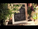 Kinfolk flower potluck workshop: VA