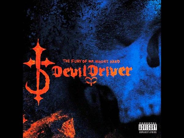 DevilDriver - Digging Up The Corpses (Special Edition) HQ (243 kbps VBR)