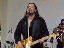 Tito Tarantula - Live at Rockpalast Loreley 21.06.1998