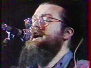 Андрей (Дюша) Романов - Один и другой (live, 1989)