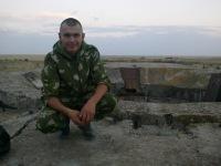 Александр Щелоков, 8 октября 1989, Челябинск, id9059385