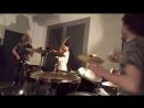 05:55 Bunraku - Jupiter, pt.1 (Live at Rock Studio)
