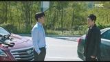 Bad Papa EP15,Jang Hyuk who visited Ha Joon, can not bear the anger and feeds him,