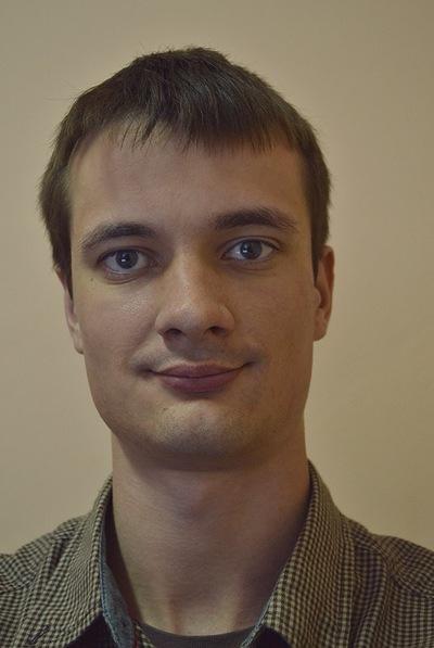 Евгений Комиссаров, id11328514