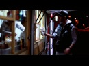 Redlight /Sencho/Xudo - Qaxaqum Anjatel EN Luysere /Texakan Underground 2013