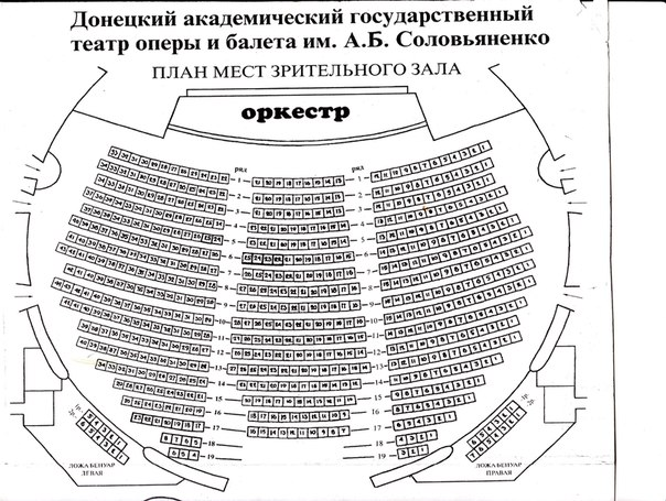 Денис Андриенко▼