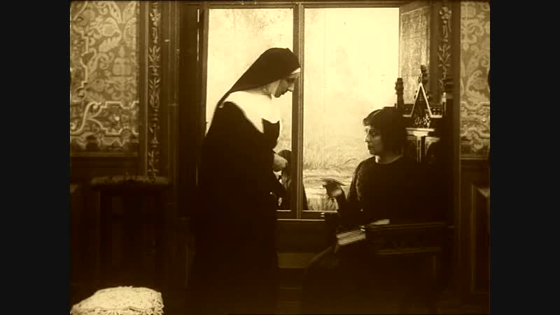 ФАНТОМАС 2 ЖЮВ ПРОТИВ ФАНТОМАСА (1913)