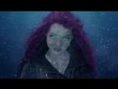 Трейлер короткометражки «Under the Sea: A Descendants Story»