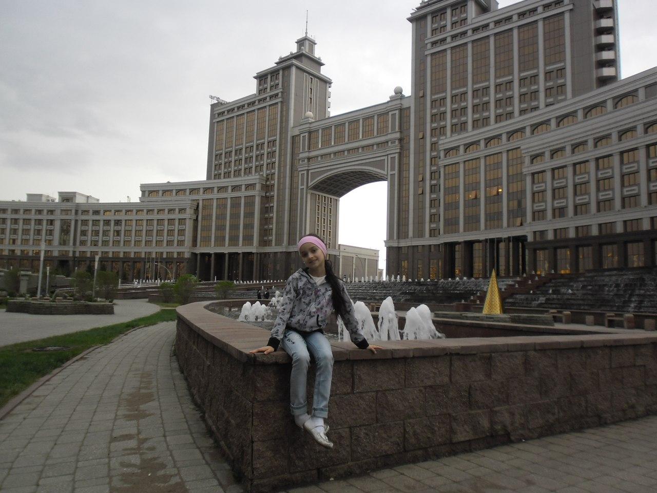 Ксюша Ксюшенька, Липецк - фото №1