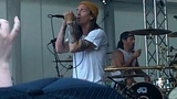 Incubus Love Hurts