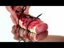 Набор клипс для запекания Vacu Vin