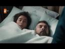 Saniye Asiye ve Mustafa'nın odasına dalıyor Sen Anlat Karadeniz 14 Bölü