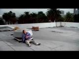 Меня убивают (VHS Video)