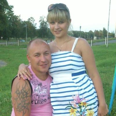 Сергей Еремеев, 6 июня 1984, Новополоцк, id162080071
