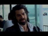 Murat Ve Leyla,Ömer İle Birlikte Kahvaltıda 329.Bölüm (Arka Sokaklar)