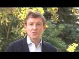 Андрей Турчак про обращение президента по изменениям в пенсионной системе