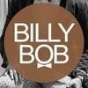 Billy Bob. Стильные мужские аксессуары