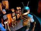 Daft Punk - Around the world от D.J.S.