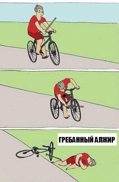 Сергей Руденко |
