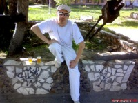 Сергей Сергеевич, 9 января 1988, Рубцовск, id174662155