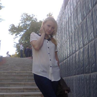 Анастасия Труханова, 14 декабря , Минеральные Воды, id203440126