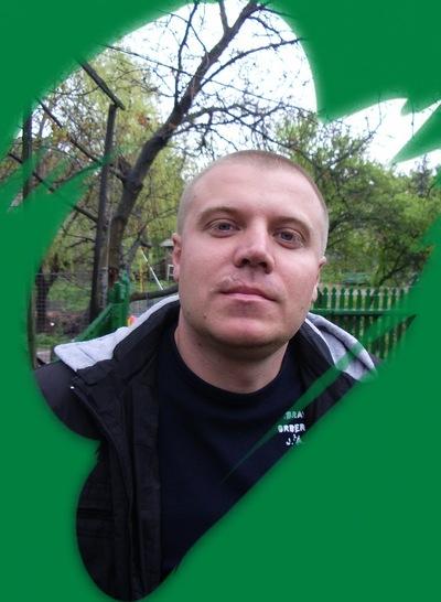 Виталий Гонорович, 11 сентября 1976, Петропавловск-Камчатский, id33697296