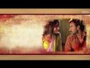 O Saathi Re Lyrical Song Omkara Ajay Devgn Saif Ali Khan Vivek Oberoi