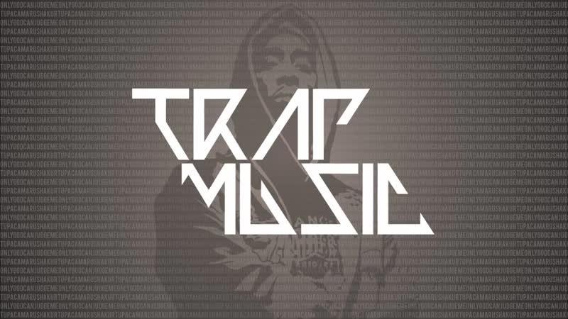 Panjabi MC - Mundian To Bach Ke (Lookas D!RTY AUD!O Festival Twerk Trap Remix)
