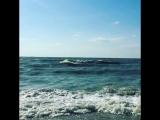 Yeisk Azov sea