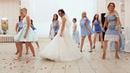 Флэшмоб на свадьбе Свадьба цвета индиго калмыкия элиста