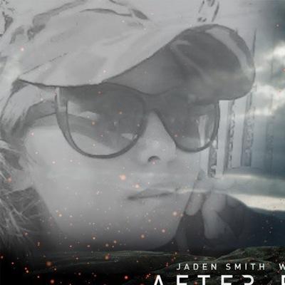 Aizhan Toleuova, 21 июля 1999, Лунинец, id227620591