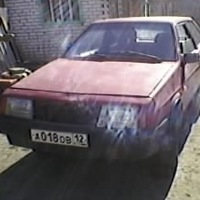 Βалентин Αнисимов, 19 октября 1990, Йошкар-Ола, id215140854