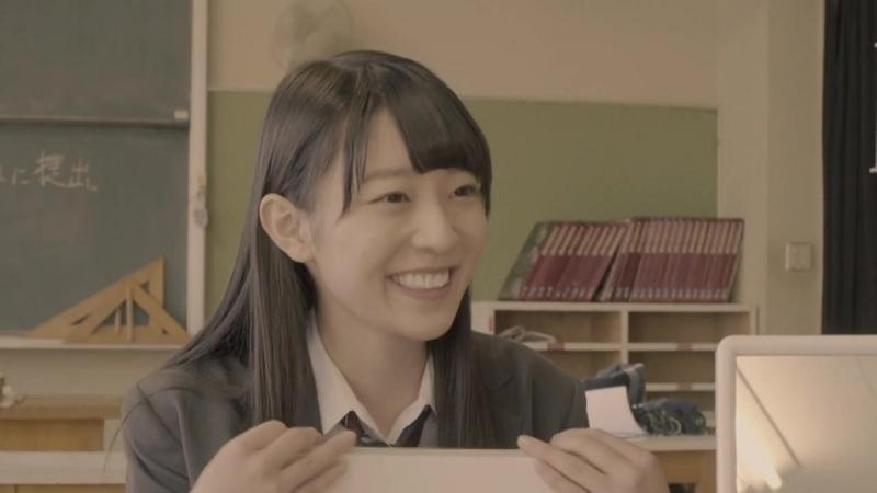 Sakaguchi Tamami - Koko wa Doko da