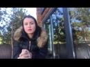 VLOG 5 Зачем вам нужен Мастер Кит ✦ Дарья Трутнева ✦ об инструменте для работы с подсознанием