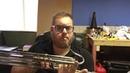 The Tromboon! Bassoon and Trombone mashup